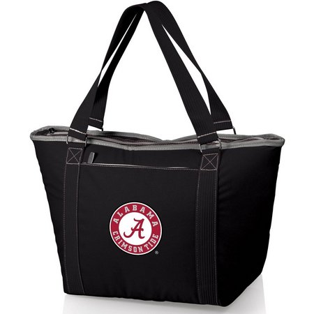 Alabama Topanga Cooler Tote Bag by Picnic Time