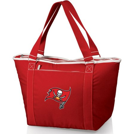 Tampa Bay Buccaneers Topanga Cooler by Picnic Time