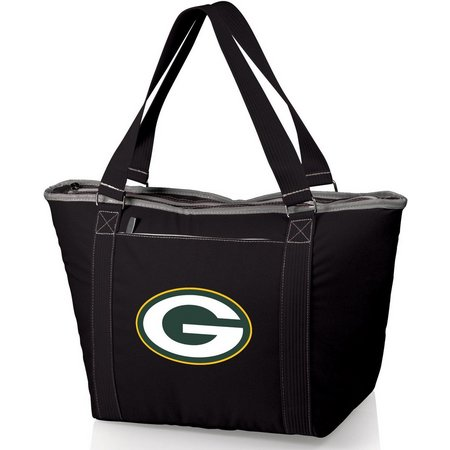 Green Bay Packers Topanga Cooler by Picnic Time