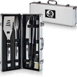 Florida State Fiero 5-pc. BBQ Set by Picnic