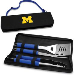 Michigan Metro BBQ Tote by Picnic Time