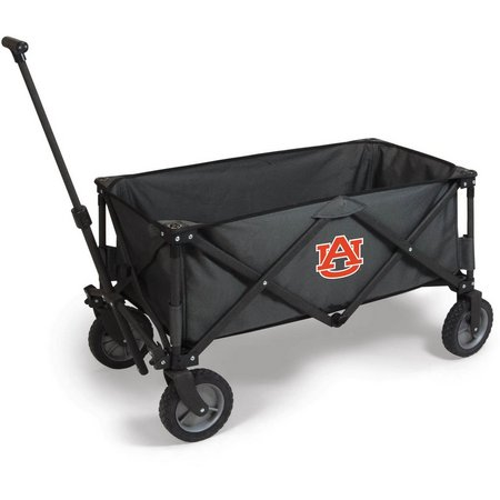 Auburn Tigers Adventure Wagon by Picnic Time