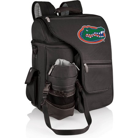 Florida Gators Turismo Backpack by Picnic Time