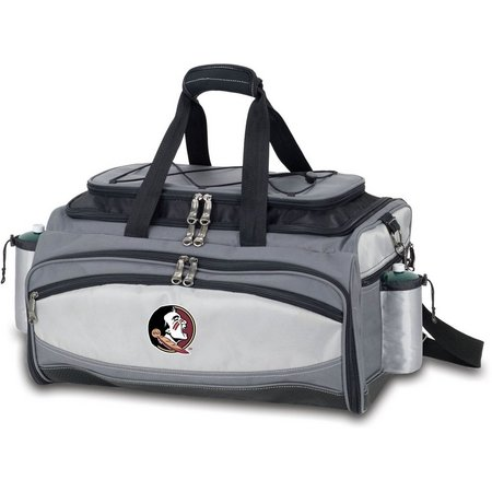 Florida State Vulcan Travel Grill by Picnic Time