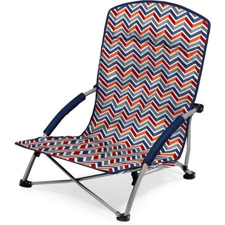 Beach Chairs Towels Amp Beach Carts Bealls Florida