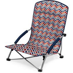 Picnic Time Vibe Tranqulity Chair