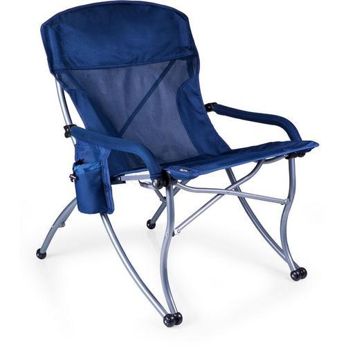 Picnic Time Pt Xl Camp Chair Bealls Florida