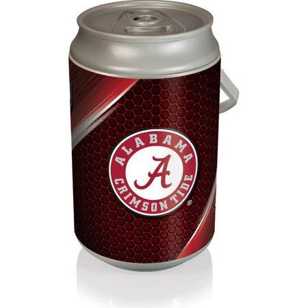Alabama Mega Can Cooler by Picnic Time
