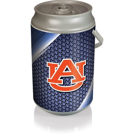 Auburn Tigers Mega Can Cooler by Picnic Time