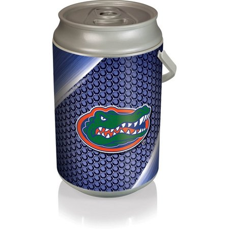 Florida Gators Mega Can Cooler by Picnic Time