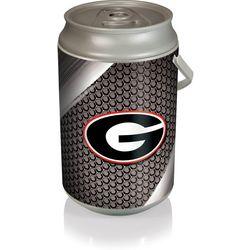 Georgia Bulldogs Mega Can Cooler by Picnic Time