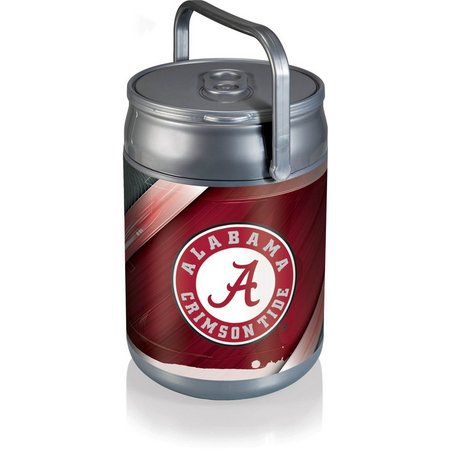 Alabama Can Cooler by Picnic Time