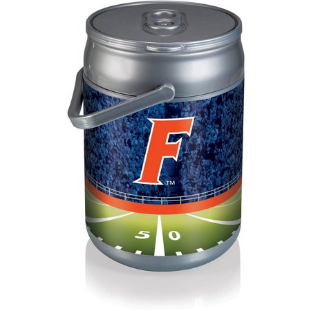 Florida Gators Stadium Can Cooler by Picnic Time
