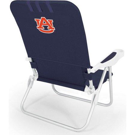 Auburn Monaco Backpack Chair by Picnic Time