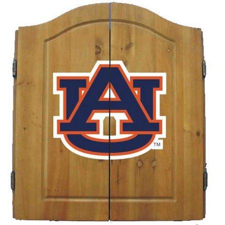 Auburn Dart Cabinet by Imperial