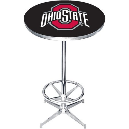 Ohio State Pub Table by Imperial