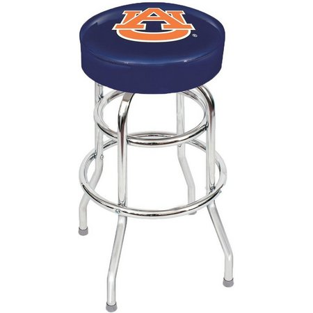 Auburn University Bar Stool by Imperial