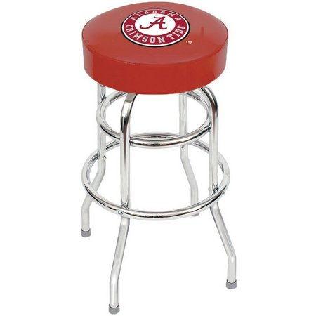 Alabama Bar Stool by Imperial