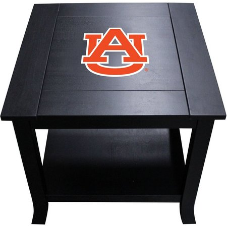 Auburn Side Table by Imperial