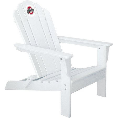 Ohio State Adirondack Chair by Imperial