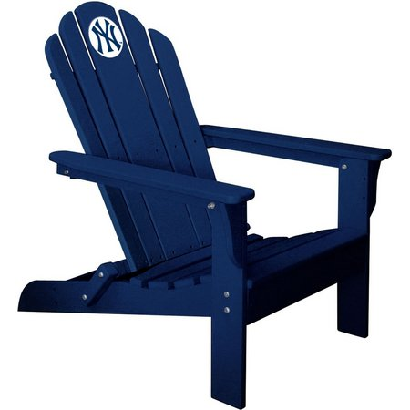 New York Yankees Adirondack Chair by Imperial