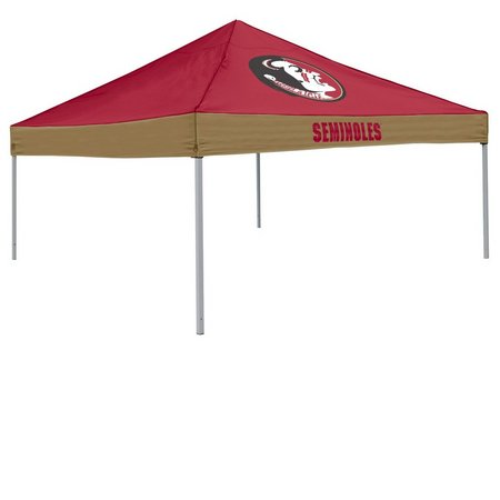 Florida State Economy Tent by Logo Brands