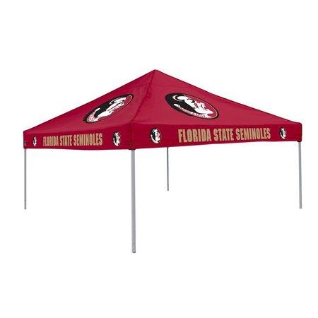 Florida State Garnet Tent by Logo Brands