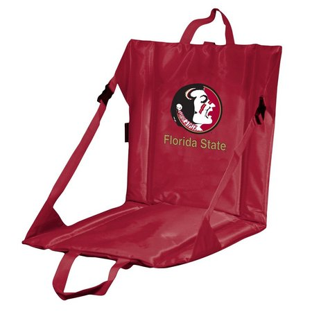 Florida State Stadium Seat by Logo Brands