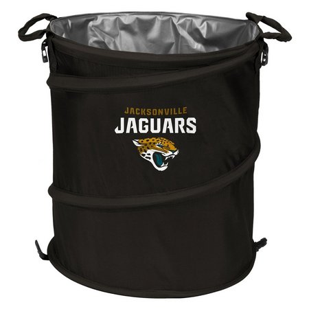 Jaguars 3-in-1 Cooler by Logo Brands