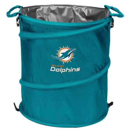 Miami Dolphins 3-in-1 Cooler by Logo Brands