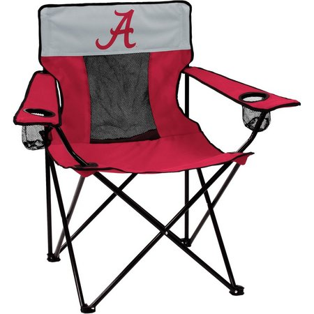 Alabama Elite Chair by Logo Brands