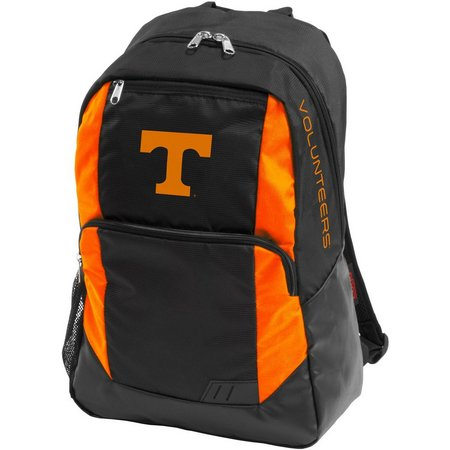 Tennessee Closer Backpack by Logo Brands