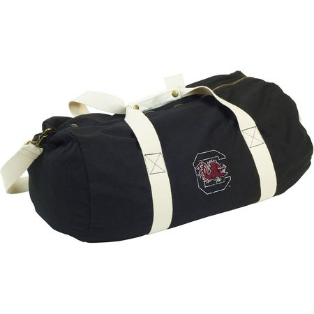 South Carolina Sandlot Duffel by Logo Brands