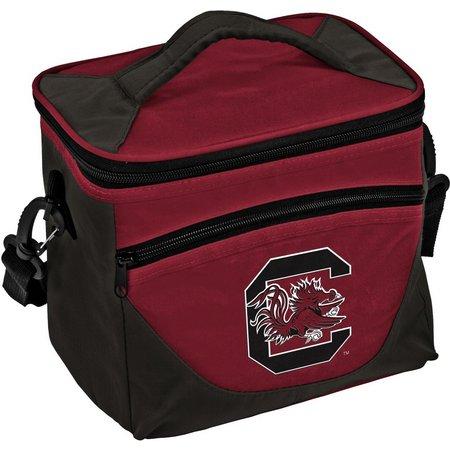 South Carolina Halftime Lunch Cooler by Logo Brand