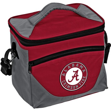 Alabama Halftime Lunch Cooler By Logo Brands