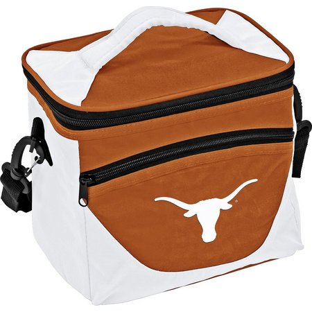 Texas Halftime Lunch Cooler by Logo Brands