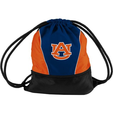 Auburn Sprint Pack by Logo Brands