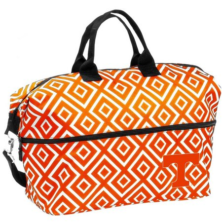 Tennessee DD Expandable Tote by Logo Brands