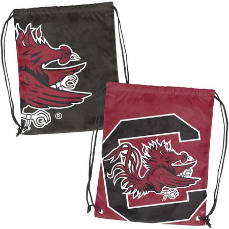 South Carolina Doubleheader Backsack by Logo Brand