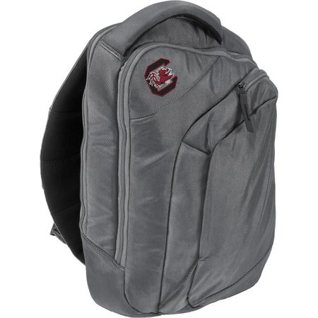 South Carolina Sling Backpack by Logo Brands