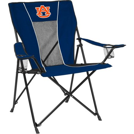 Auburn Game Time Chair by Logo Brands