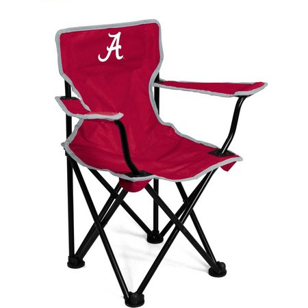 Alabama Toddler Chair by Logo Brands