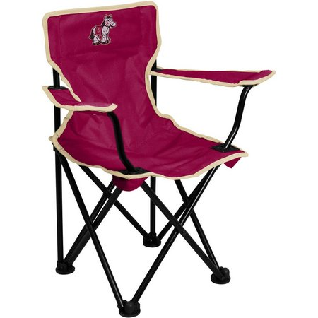 Florida State Toddler Chair by Logo Brands