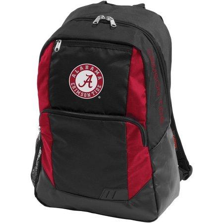 Alabama Closer Backpack by Logo Brands