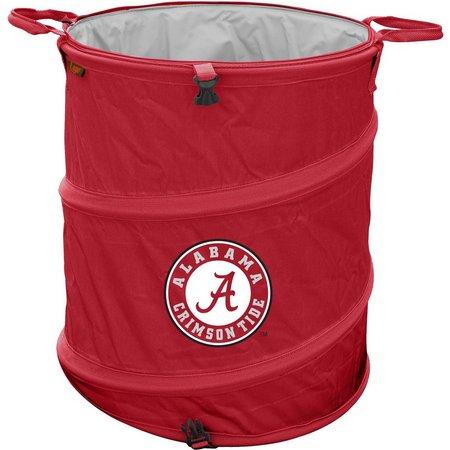 Alabama 3-in-1 Cooler by Logo Brands