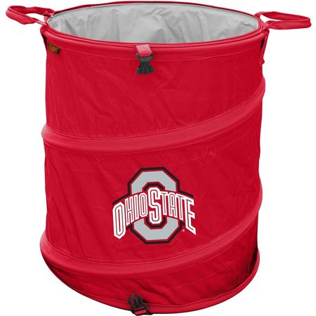 Ohio State 3-in-1 Cooler by Logo Brands