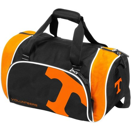 Tennessee Locker Duffel By Logo Brands