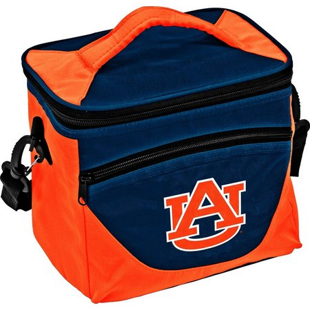 Auburn Halftime Lunch Cooler by Logo Brands