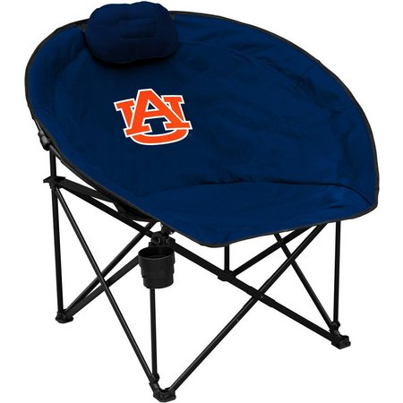 Auburn Squad Chair by Logo Brands