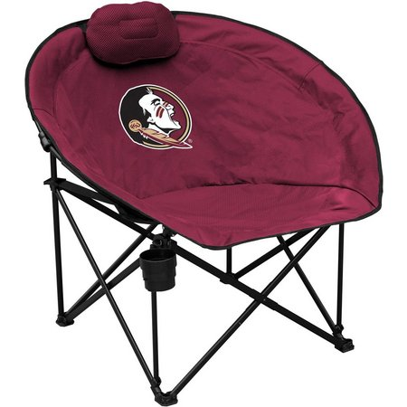Florida State Squad Chair by Logo Brands